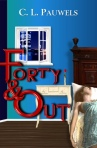 Front Cover - Forty & Out