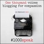 1000 Voices