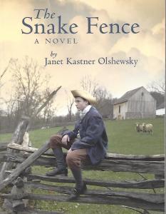 Snake Fence