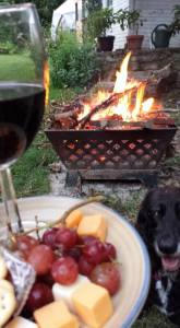 fire and wine 080915