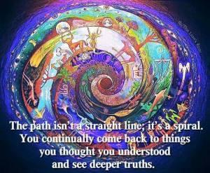 FB/The Lion's Roar via Hippie Peace Freaks