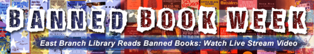 bannedbookbanner