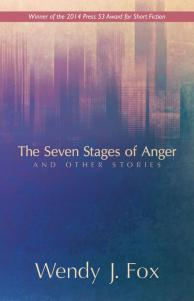 The_Seven_Stages_of_Anger_cover