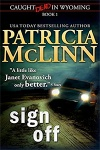 PMcLinn - Sign-Off200x300