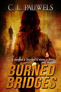 Burned Bridges cover - web sm