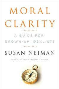 Neiman - Moral Clarity