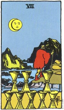 eight of cups 101417