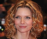 Betty - Michelle Pfeiffer