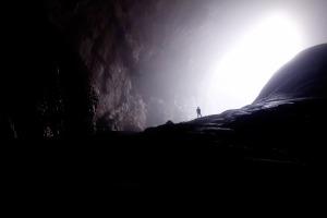 cave-1835825_1920